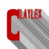 Claylex's avatar