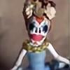 claylindo's avatar