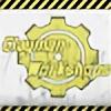 Clayman8's avatar