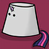 Claymmdude's avatar
