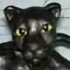 claymonsterman's avatar