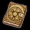 Claymont-Acres's avatar