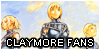 Claymore-Fans