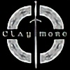 Claymore-X's avatar