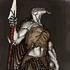 Claymore1909's avatar