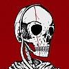 ClaymoreHouston's avatar