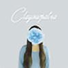 clayowpatra's avatar