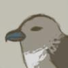 Claypaw's avatar