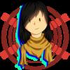 ClayraGOLD's avatar