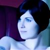 ClayreMcKinnen's avatar