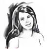 ClayrSeer's avatar