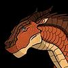 ClayRules's avatar