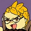 ClaySketch's avatar