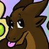 claythecrazydragon1's avatar