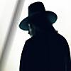 clayton-northcutt's avatar