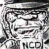 ClaytonCooke's avatar