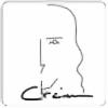 ClaytonCrain's avatar