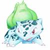 Claytonofbricks's avatar