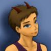 Claywind's avatar