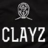 Clayz721's avatar