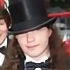 Clayzee95's avatar