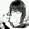 Clazk's avatar