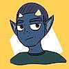 clbiyn's avatar