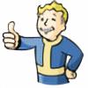 CLBLZN's avatar