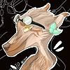 CLCDesigns's avatar
