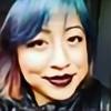 Clchriskl's avatar