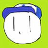 Clckw0rrk's avatar