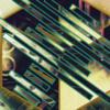 clcreations767's avatar