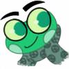 CLDaishi's avatar