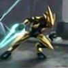 cldwolfe64's avatar