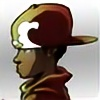 CLE2's avatar