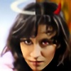 Cle2FA's avatar