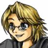 Cleaborg's avatar