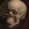 Clean3d's avatar