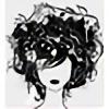 CleanClear777's avatar