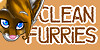 CleanFurries's avatar
