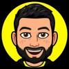 Cleanhand's avatar