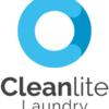 cleanlitelaundry's avatar