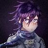 Cleanne-chan's avatar