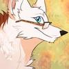 cleanwhitecoat's avatar