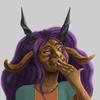 cleaoire's avatar