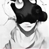 clear-master's avatar
