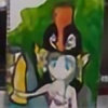 clear00's avatar