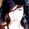 clearfishink's avatar