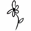 clearflowerplz's avatar