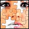 clearfoto's avatar